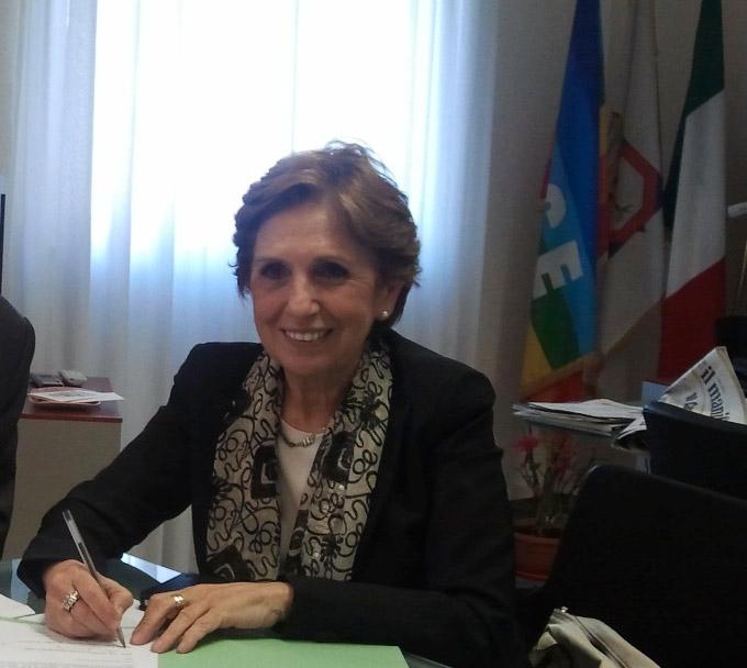 Accordo tra Regione, Province ed Ufficio Scolastico Regionale per il coordinamento degli interventi di Istruzione Tecnica Superiore