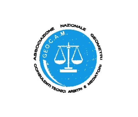 Organismo di mediazione interprofessionale nazionale