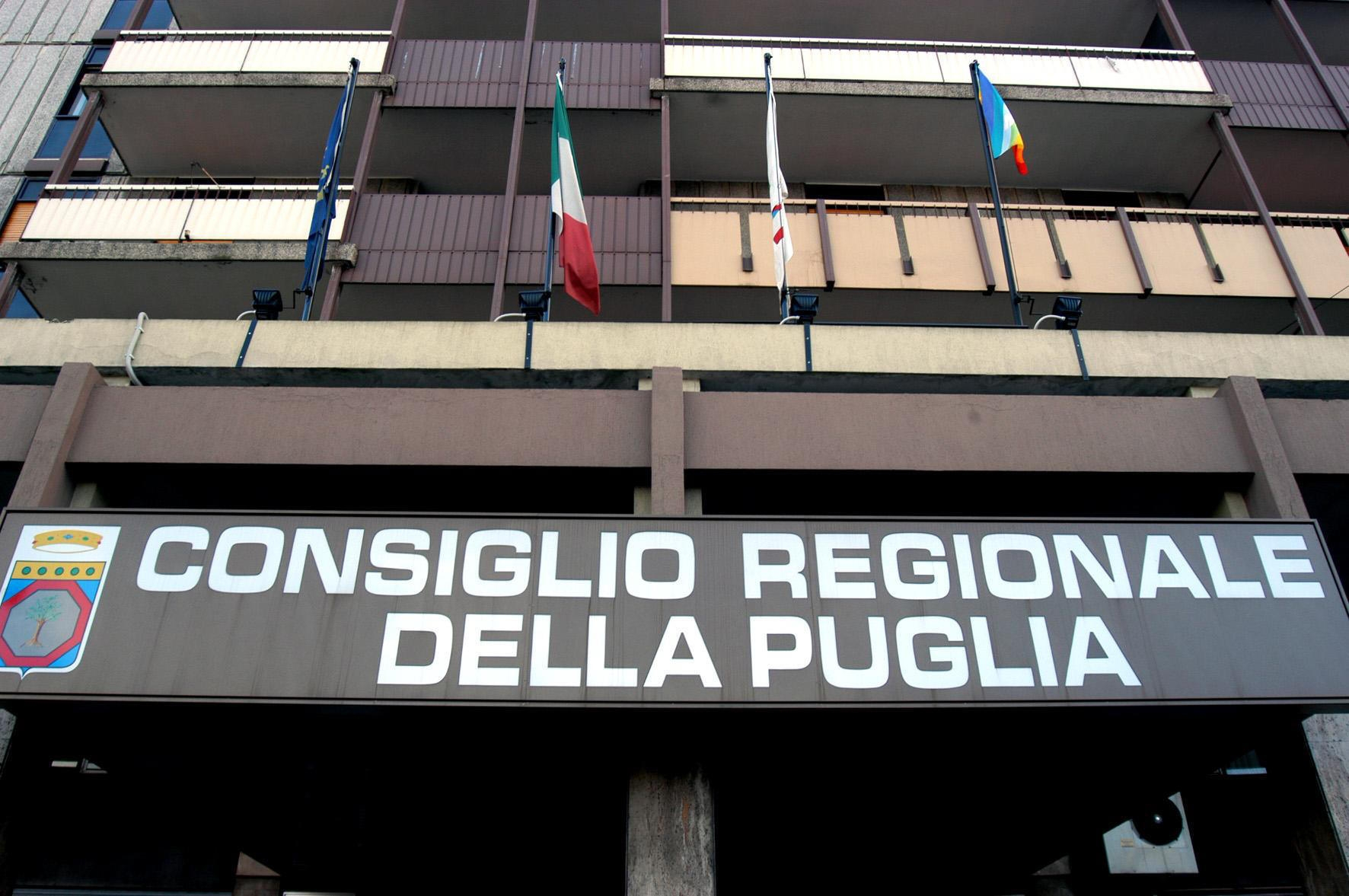 Costi edilizi, il Consiglio Regionale approva un ordine del giorno a favore dei Comuni