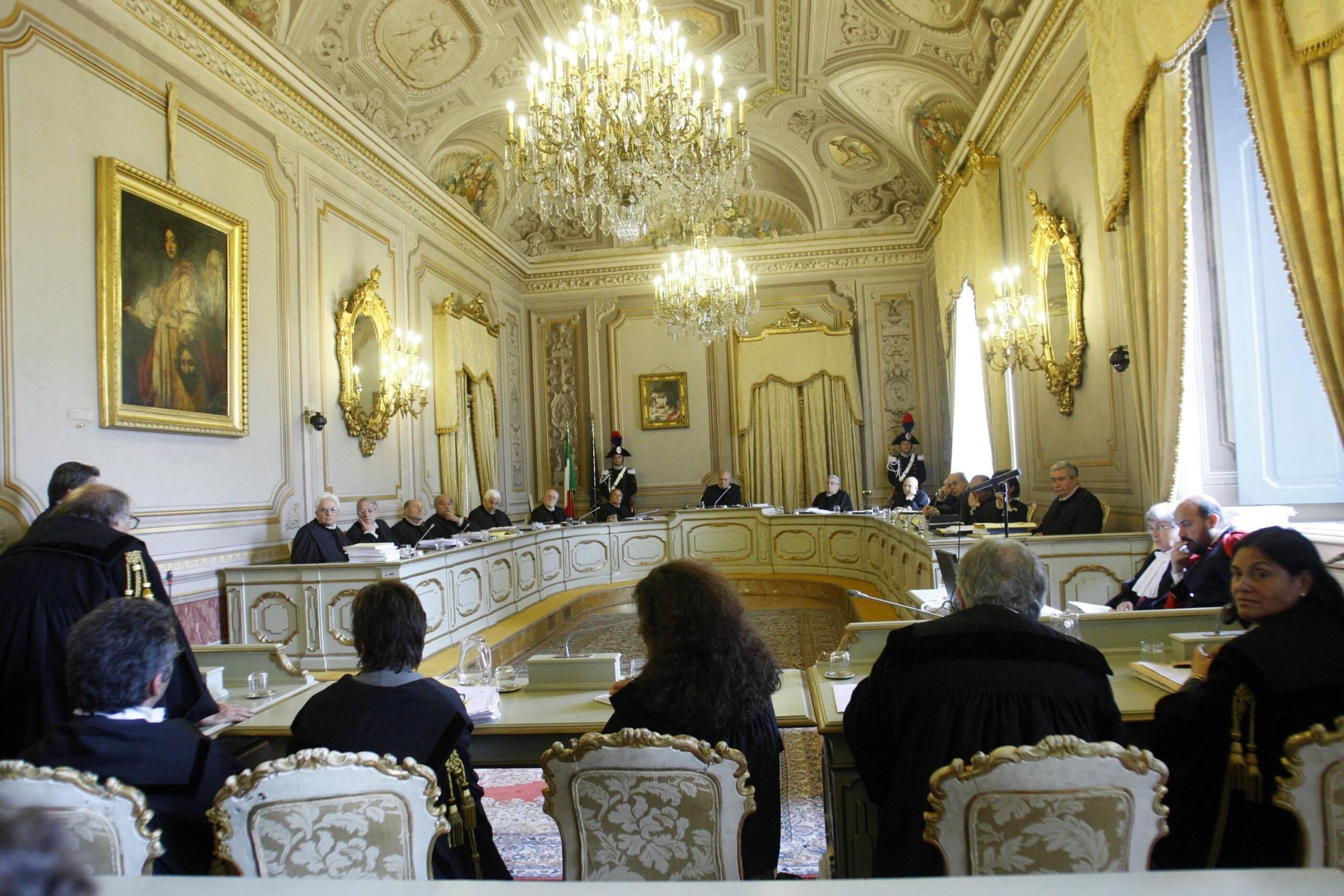 Bocciata la mediazione civile obbligatoria