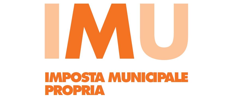Pubblicati i modelli Imu. Dichiarazioni variazioni entro il 4 febbraio 2013