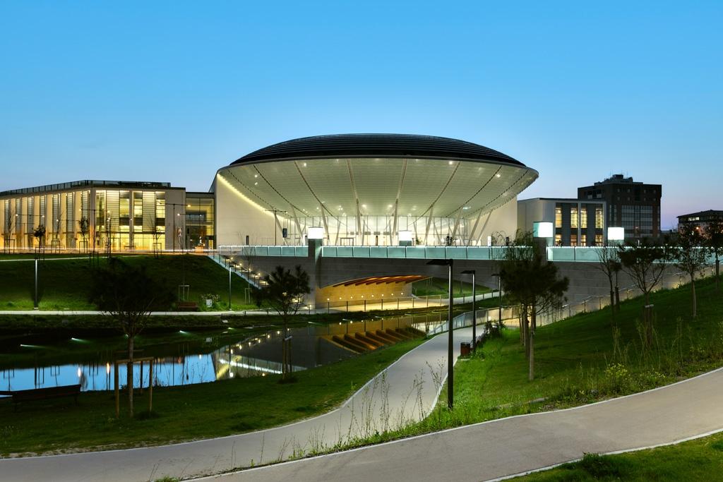 44° Congresso nazionale dei Geometri e Geometri Laureati
