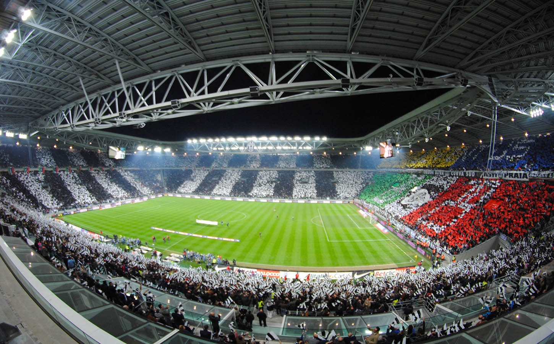 I geometri salentini partecipano alla progettazione dello stadio di Pisa