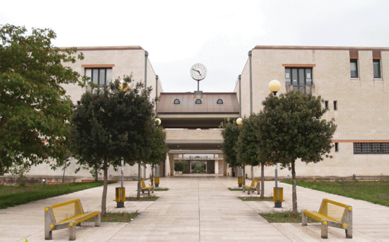 Formazione e aggiornamento professionale: l'Università del Salento a fianco del Collegio dei Geometri