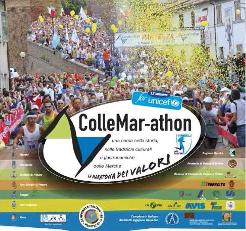 7^ Campionato Italiano di Maratona per Geometri