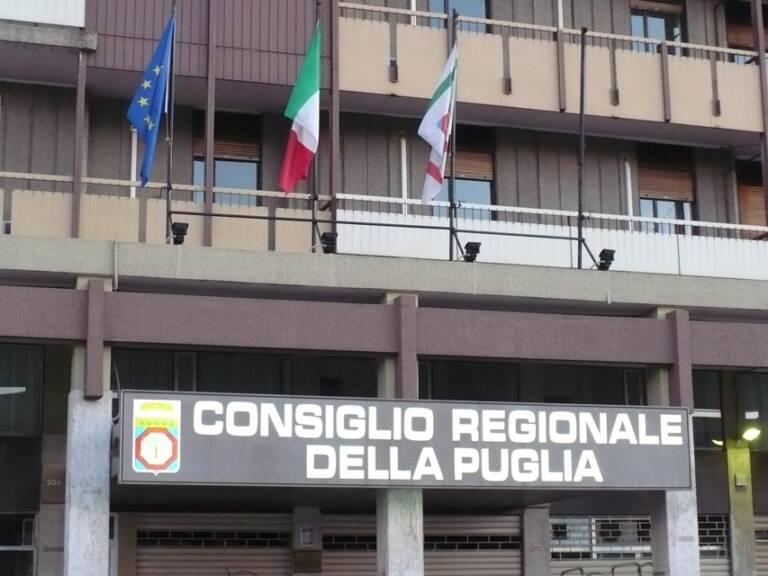 Modificate le norme in materia di Pianificazione Paesaggistica: i geometri possono far parte della Commissione locale