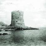 6 - torre di morciano