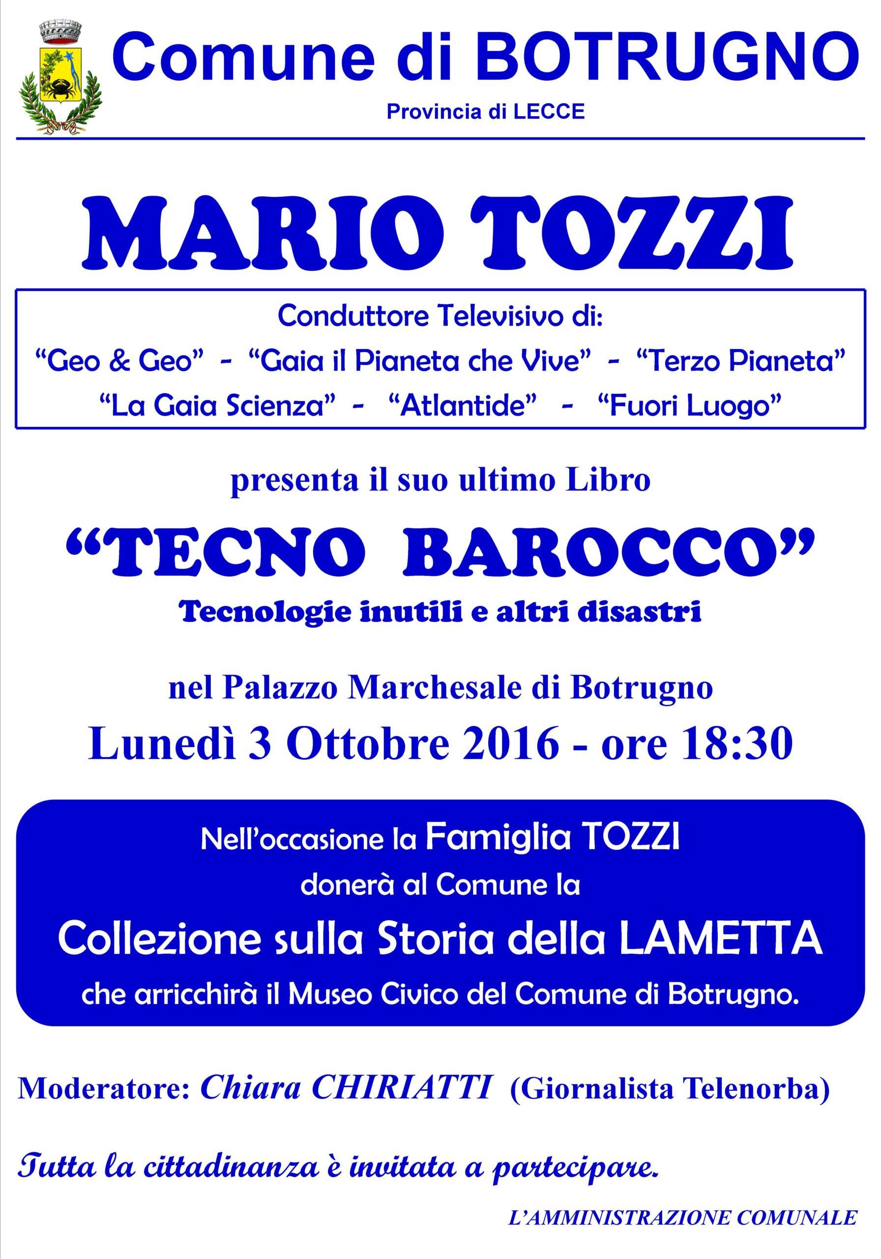Evento_Comune_Botrugno_Mario_Tozzi.jpg