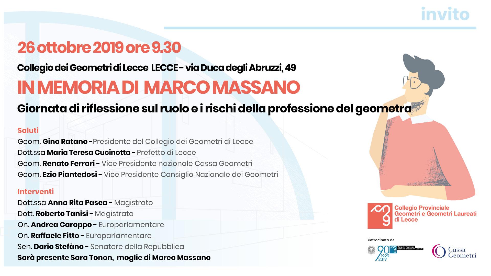 invito_convegno_marco_massano.jpg