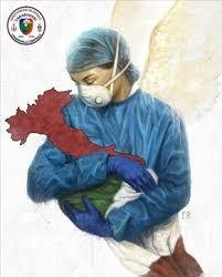 Circolare Collegio – Emergenza Coronavirus: le misure del Collegio a sostegno degli iscritti. Posticipo pagamento quota associativa anno 2020